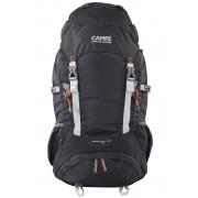 CAMPZ Mountain Pro Plecak 42l czarny Plecaki turystyczne