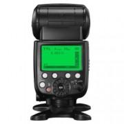 Pixel X800S - Blit TTL HSS Sony
