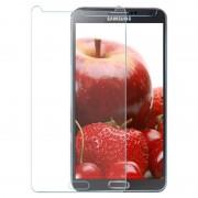 Screenprotector Samsung Galaxy Note 3