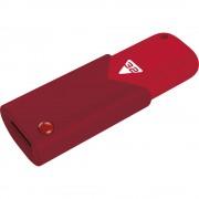 Stick USB 32GB Click 3.0 B100 Rosu EMTEC