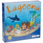 Beleduc - 22323 - Educación Game Company - Lagoona
