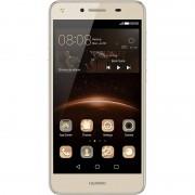 Smartphone Huawei Y5II 8GB Dual Sim 4G Gold