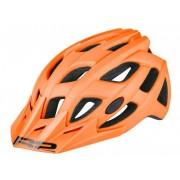 r2 cyklistická helma r2 rock ath11e M-56-58 cm