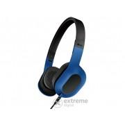 Casti KEF M400, Racing Blue