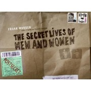 The Secret Lives of Men and Women by Frank Warren