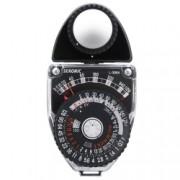 Sekonic L-398A Studio Deluxe III - exponometru analogic