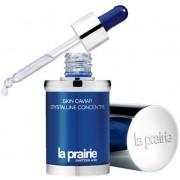 La Prairie Skin Caviar Crystalline Concentre, Pleťové sérum, emulzia - 30ml