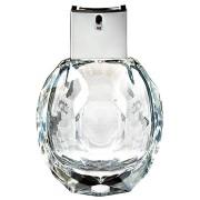 "Giorgio Armani Emporio Diamonds Parfémová voda (EdP) 50 ml"""
