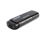 Mini kamera HD 1080p sd kártyás infra led mozgás detektoros