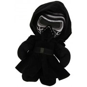 Star Wars Peluche Kylo Ren - El Despertar de la Fuerza, 29 cm (760013301)