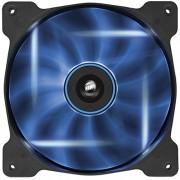 CORSAIR AIR SERIES 140MM BLUE LED QUIET EDITION HIGH AIRFLOW FAN