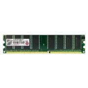 TRANSCEND-DDR-1GB-400MHz-JM388D643A-5L
