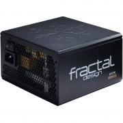 Sursa Fractal Design Integra M 650W