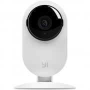Camera de Supraveghere YI Home Wi-Fi 720p Alb Xiaomi