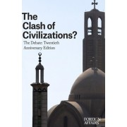 The Clash of Civilizations? by Gideon Rose