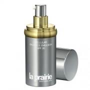 La Prairie Cellular Radiance Emulsion SPF30, Pleťové sérum, emulzia - 50ml