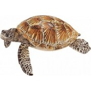 Figurina Schleich Sea Turtle