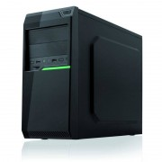Carcasa Ibox Force 1805 Black