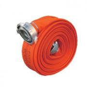 Hadice B65 Supersport reflex Orange