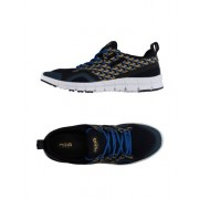 MOA MASTER OF ARTS - CHAUSSURES - Sneakers & Tennis basses - on YOOX.com