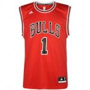 Tricou Replica Jersey adidas NBA