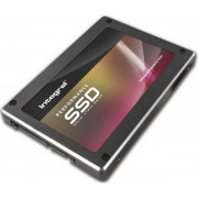 SSD Integral P4 Series 4, 480GB, SATA III 600