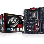 GIGABYTE GA-X99-Gaming 5P rev.1.0