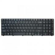 Acer Acer KB.I170A.163 KB.I170A.163