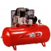 Compresor cu piston FINI BK120-500F-10