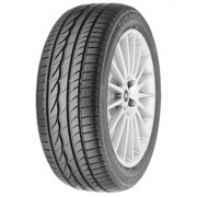 Anvelope Vara Bridgestone Turanza ER300 185/60/R14 82H