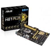 H81-PLUS