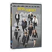 Jaful perfect