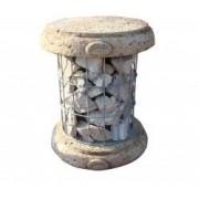 Petra kerek szék