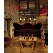 Mr and Mrs Smith Hotel Collection by Sophie Dening