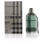 THE BEAT MEN edt spray 100 ml
