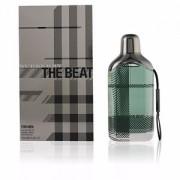 THE BEAT MEN edt spray 100 ml