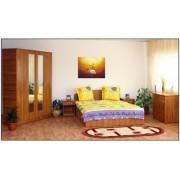 Dormitor Soft