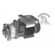 CPS 10 - DHR 4-50 elektroniczna pompa powierzchniowa z wbudowanym falownikiem (CPS)
