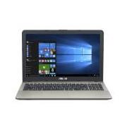 Asus X541UA-GO1345 Intel Core i3-6006U 90NB0CF1-M22330