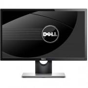 Monitor LED SE2216H, 21.5'' Full HD, 12ms, Negru
