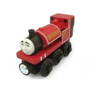 Thomas & Friends Wooden Railway - Skarloey (japan import)