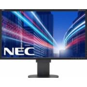 Monitor LED 27 Nec EA273WMi IPS Black Full HD