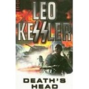 Death's Head by Leo Kessler