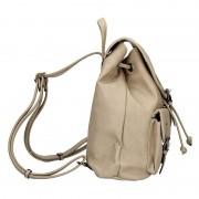 Enrico Benetti Pánská taška přes rameno Enrico Benetti Montana - tmavě šedá