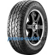 Toyo Open Country A/T+ ( 265/65 R17 112H )