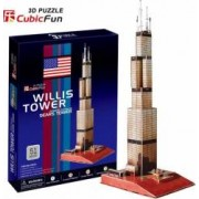 Turnul Sears
