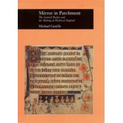 Mirror in Parchment by Michael Camille