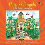 City of Angels by Julie Jaskol