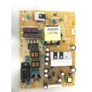 DCM1130/12 Microcadena base para Ipod/Iphone
