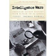 Intelligence Wars by Thomas Powers